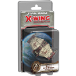 Star Wars X-Wing : Scurrg H-6 Bomber Expansion Pack